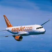 Cheap flights to Burlington