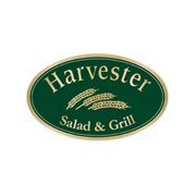 Vacancies available at new Harvester in Ipswich