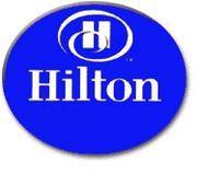 Hotel Sraffs Needed At London Hilton Hotel